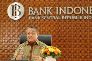 Bank Indonesia: Rupiah Cenderung Menguat Atas Dolar AS