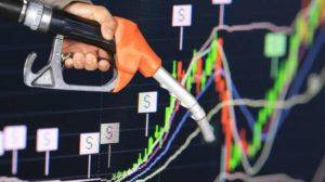 Harga Minyak Dunia Turun Usai Menteri Keuangan AS Umumkan Program Pinjaman